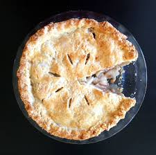 Cooks Illustrated Pumpkin Pie Vodka by Liquor Up Your Pie Crusts To Make Them Flaky Af Food Hacks Daily