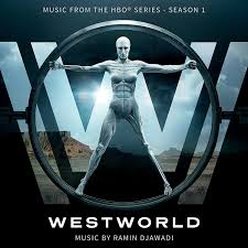 Music From 'Westworld' Coming To Vinyl ‹ Modern Vinyl Jim Ross On Twitter Thx Barnes Noble Okc For Being Amazing Bn_erie Bn_erie Miguel Such Obituary Erie Pennsylvania Legacycom Toys R Us A Likely Survivor Business Goeriecom Pa Amazon Amzn Will Replace Nearly Every Bookstore Get Ready Bneducator Appreciation Weekend Archives The Reluctant Author Which Businses Are Open And Closed Thanksgiving Schaal Glass Photos Co Stranger Things Joyce Pop Announce Page 2 Funko Funatic Best 25 Ohio State Ideas Pinterest Where Is