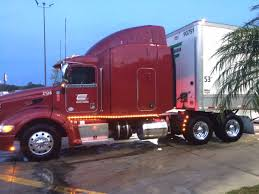 Hammerlaneusa Hashtag On Twitter Trscanada Hwy Absk Pt 6 Truckers At Fault For Rising Fatalities Transportation Nation Network John Christner Trucking Llc Jct Sapulpa Ok Rays Truck Photos Trans Am Inc Olathe Ks Rwh Oakwood Ga Ppd Transport Des Allemands Louisiana Get Quotes Transport Ten Things You Should Do In Acme Acme Stop 1080p Youtube Home West Land Livestock