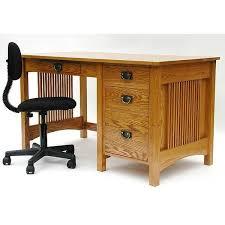 best 25 craftsman desks ideas on pinterest craftsman bedding