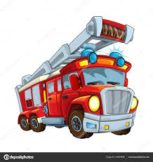 Cartoon Happy Funny Cartoon Fire Fireman Truck Illustration Children ... Lego City Lot Of 25 Vehicles Tow Truck Fireman Garbage Fire Engine Kids Videos Station Compilation Belt Bucklesfirefighter Bucklefirefighter Corner Bedding Set Bedroom Toddler Step Jasna Slovakia October 6 Stock Photo Edit Now Celebrate With Cake Sculpted Sam Lelin Wooden Fighter Playset For Ames Department Historical Society Inktastic Firefighter Daddy Plays With Trucks Baby Bib Melison Vol 2 Cakecentralcom Firemantruckkids Duncanville Texas Usa