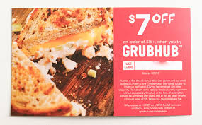 Grubhub Coupon Code November Grhub Perks Delivery Deals Promo Codes Coupons And Coupons Reddit For Disney World Ding 25 Off Foodpanda Singapore Clipper Magazine Phoenix Zoo Super Maids Promo Code Rgid Power Tools Kangaroo Party Coupon This Is Why Cking Dds Ass In My City I See Driver Code Guide Canada Toner Discount Codes Yamsonline Referral Get 10 Off Your Food Order From Cleartrip Train Booking Dinan Service Online Tattoo Whosale Fuse Bead Store Grhub Black Friday 2019 40 Grhubcom