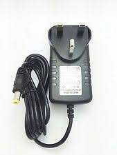 Seagate Freeagent Desktop Power Supply Specs by External Hard Drive Power Supply Ebay