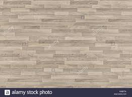 Laminate Parquet Flooring Light Wooden Texture Background