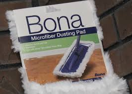 Bona Microfiber Floor Mop Instructions by How To Clean Dark Laminate Floors Bona Mop The Naptime Reviewer