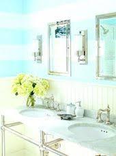 badezimmer selbst gestalten ruinpubsinfo maritim