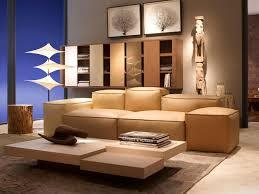 canape cuir design contemporain canapé modulable contemporain en cuir 7 places et plus brian canapé