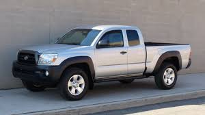 2006 Toyota Tacoma 4WD 2006 Toyota Tacoma Extended Cab. 4WD. 5-Speed ... Amazoncom 2012 Suzuki Equator Reviews Images And Specs Vehicles 2015 Gmc Canyon 4x4 25l Extended Cab Review The Truth About Cars Whats The Chevy Colorado 4cylinder Like To Drive First Nice Amazing 2017 Toyota Tacoma New Access Sr Stick 4 Best Of 20 Cylinder Trucks And Wallpaper 1996 Used Isuzu Hombre Regular Short Bed With Ac At 1984 Mitsubishi Truck 4wd Insurance Estimate Greatflorida Why Buyers Love Diesel 2006 5speed Mercedes Xclass Pick Up Based On Nissan Renault Platform X220d Puts A 200hp Cummins Frontier Wants Know