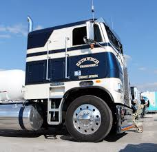 Guilty Pleasure | 10-4 Magazine 4statetrucks Photos And Hastag 164 4 State Trucks Mudflaps Per Pair Minichreshop_com Trucks Theres Still One Hour Left To Swing By Pin Paulie On Everything Trucksbusesetc Pinterest Peterbilt Video More The 2017 389 Flattop Of Candice Cooleys Faith Hard Work Success Growth Continues In Ninth Installment Gbats Tandem Thoughts 4statetrucks Movin Out A Record Breaking 8th Annual Truck Show For St Christopher Fund Tristate Tractor Pull Eitzen Shop Mn