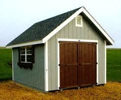Door Design : How To Cut Rafters Lean Roof Plans Shed Framing ... Treated Wood Sheds Liberty Storage Solutions Exterior Gambrel Roof Style For Pretty Ganecovillage How To Convert Existing Truss Flat Ceiling Vaulted We Love A Horse Barn Zehr Building Llc Steel Buildings For Sale Ameribuilt Structures Shed Plans 12x16 And Prefab A Barnshed From Scratch On Vimeo Art Desk With And Stool With House Roofing Pinterest Metal Pole Barns 20 X 30 Pole System Classic American Diy Designs Medeek Design Inc Gallery