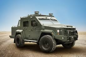 BearCat X3 - Lenco Armored Vehicles Retired Swat Armored Vehicle For Sale Inkas Huron Apc For Sale Vehicles Bulletproof Cars 8 Military Bug Out You Can Own Tinhatranch Best Custom Money Transport Trucks Or Vans Armortek V100 Commando Car M706 1972 Cadillac Gage Police Yes Buy An Mrap On Ebay Inside Story Secret Life Of Youtube Gurkha Mpv Armored Vehicle Used By Fuerza Civil Your First Choice Russian And Uk Armoured Car Driver Traing Mouredcars4x4 Hummer Humvee Hmmwv H1 Utah Truck Uk Resource
