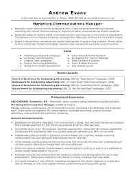 Sample Resume For Australian Jobs Example Styles Functional Free N Templates Co