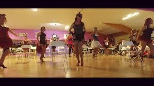 renault danse 2017 cabaret 2