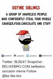 25 best memes about shameless shameless memes