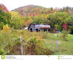 OLD COUNTRY BARN SURROUNDED BY TENNESSEE FALL COLORS Stock Photo ... Smoky Mountain Desnation Wedding At The Barn Chestnut Springs Gorgeous Tennessee Sunflower Wedding Inspiration Ole Smoky Moonshine To Open Second Distillery Oretasting Bar 78 Best The Travellers Rest Images On Pinterest Children Old Country Barn Surrounded By Tennessee Fall Colors Stock Photo Event Venue Builders Dc About Ivory Door Studio Bloga Winter Willis Red Barn With American Flag Near Franklin Usa Dinner Tennessee Blackberryfarm Entertaing