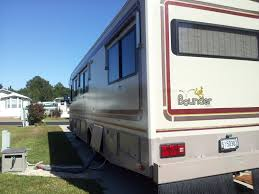 Zep Floor Finish On Rv by Zep Wax It U0027s Great Page 4 Irv2 Forums