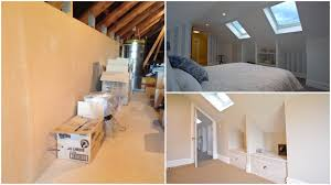 100 House Conversions Renovation Builder Smith Sons The Low Down On Loft