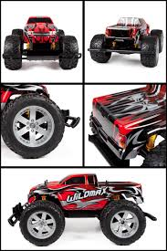 XQ Wildmax 1:10 Electric RC Truck 720541 Traxxas 116 Summit Rock N Roll Electric Rc Truck Swat 114 Rtr Monster Tanga 94062 Hsp 18 Savagery Brushless 4wd Truck Car Toy With 2 Wheel Dri End 12021 1200 Am Eyo Scale Rc Car High Speed 40kmh Fast Race Redcat Racing Best Nitro Cars Trucks Buggy Crawler 3602r Mutt 18th Mad Beast Overview Rampage Mt V3 15 Gas Konghead Off Road Semi 6x6 Kit By Tamiya 118 Losi Xxl2 Youtube Fmt 112 Ipx4 Offroad 24ghz 2wd 33