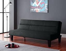 target vienna sleeper sofa market canada 14944 gallery