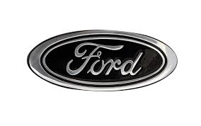 Ford Super Duty | Defenderworx: Home Page How To Make A Ford Belt Buckle 7 Steps 2018 New 2004 2014 F 150 Usa Flag Front Grille Or Rear Tailgate F1blemordf2tailgatecameraf350 Vintage Truck Hood Emblem 1960 1966 Badge F100 Hotrod Ebay Mustang Blue Chrome 408 Stroker 4 Engine Size 52017 F150 Platinum 5 Inch Oem New 19982011 Crown Victoria Trunk Lid Oval Grletailgate Billet Gloss Black Tow Hook 2 Hitch Cover Red Led Light Up
