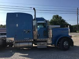 100 Jobs Truck Driver Do My Job 44News Evansville IN