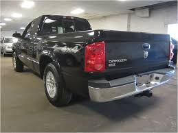 2005 Dodge Dakota Floor Mats 2005 Used Dodge Dakota 4×4 Slt Ext Cab ... 2004 Used Dodge Ram 3500 St Diesel At Roman Chariot Auto Sales Dodge Truck Dealer Bourbon Missouri 65441 Dave Sinclair Montevideo Dart Vehicles For Sale New And Dealer In Golden Co Near Denver 2008 Ram 4x4 67l Cummins 8ft Utility Bed Tri 2500 Slt Watts Automotive Serving Salt Lake For Phoenix Az Motoarcom 34 2019 Truck Car Coeur Dalene Where Can You Find Parts Purchase 2005 1500 Rumble Bee Limited Edition Webe