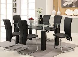 Kitchen Table Sets Under 200 by Cheap Dining Room Sets Under 200