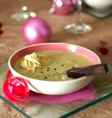 les recette de cuisine noël fêtes de fin d ée recettes de cuisine festives ôdélices