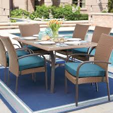 Home Depot Canada Patio Furniture Cushions by Create U0026 Customize Your Patio Furniture Corranade Collection U2013 The