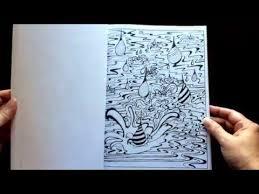 Doodle Emporium By Lori Geisler Published Blue Star