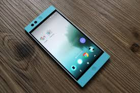 The Nextbit Robin version for Verizon and Sprint has been cancelled