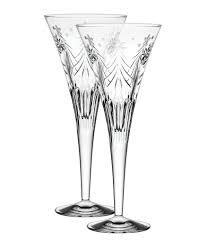 Dillards Christmas Tree Spode by Home Dining U0026 Entertaining Glassware U0026 Stemware Drinkware