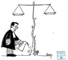 cabinet d avocat grenoble cabinet d avocat pour réparation de préjudice grenoble cartier