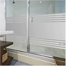 lavico m sichtschutzfolie orafol dusche sauna