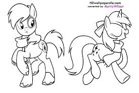 My Little Pony Equestria Girl Coloring Pages Pinkie Pie Colouring Sheets Friendship Magic Large Size