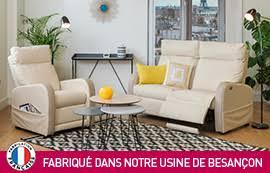 comment choisir un canapé comment bien choisir canapé ou fauteuil relax guide d