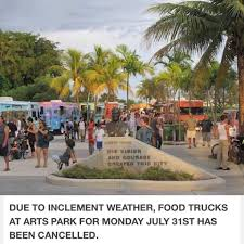 Miami Food Trucks - Avaleht | Facebook Food Truck Monday Hollywood Fl Young Circle Arts Park Miami County Gourmet Rally Competion Events Best Image Kusaboshicom Trucks Design Kendall Doral Solution Fort Lauderdale Palm Beach Catering South Florida Guy At Cauley Square Youtube Dominican Vehicle Wrap Wraps Ft Custom Chanchitos Facebook Vice Burgers Court House Metro Stati Flickr