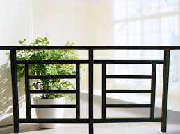 Simple Design Of House Balcony Ideas by Simple Balcony Grill Design Lightandwiregallery