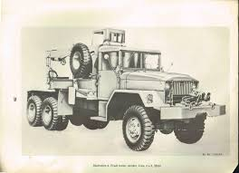ORD 8 SNL G-744 / TO 36A12-1C-204: CHASSIS, TRUCK, 5-TON, 6x6, M40 ... 1967 Kaiser Jeep 5 Ton Military Dump Truck Warwheelsnetm54a1a2c Gun Index Army Surplus Vehicles Army Trucks Military Truck Parts Largest M109a3 25ton 66 Shop Van Marks Tech Journal M929a1 6x6 Am General Youtube Ton For Sale Or Trade Trucks Gone Wild Basic Model Us Custom Crew Cab M923 A2 M939 M998 M35a2 Humvee Cariboo Usa Soldiers Ride In The Cargo Area Of A M939a2 6 X Used Sale Latest Bobbed