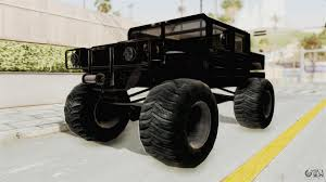 Hummer H1 Monster Truck TT For GTA San Andreas Pictures Of Hummer H1 Alpha Race Truck 2006 2048x1536 For Sale Wallpaper 1024x768 12101 2000 Retrofit Photo Image Gallery Custom 2003 Hummer Youtube Kiev September 9 2016 Editorial Photo Stock Select Luxury Cars And Service Your Auto Industry Cnection Tag Bus Hyundai Costa Rica Starex Hummer H1 Wheels Dodge Diesel Resource Forums Simpleplanes Truck 6x6 The Boss Hunting Rich Boys Toys Army Green Spin Tires
