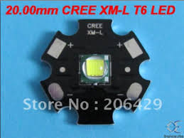 cree xml t6 led purchase review ezgo now