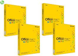 fice Professional Plus 2013 Product Key Card MS fice 2011