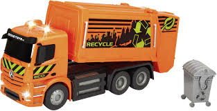 Dickie Toys 201119084 RC Mercedes-Benz Antos Garbage Truck, RTR ... Garbage Truck Action Series Shopdickietoysde Go Smart Wheels Vtech Cheap Blue Toy Find Deals On Rc206 Waste Management Inc Toys Remote Control Cstruction Rc 4 Channel Full Function Fast Lane Light And Sound Green Toysrus Hugine Mercedesbenz Authorized 24g 10 Truck From Nkok Youtube Shop Ninco Heavy Duty Dump Free Shipping Today Auditors To City Hall Dont Get Garbage Collection Expenses 20 Adventures Fpv 112 Scale Earth Digger 4200xl Excavator 114