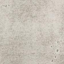 imi beton matte vintage scharfkantig 260 x 100 cm
