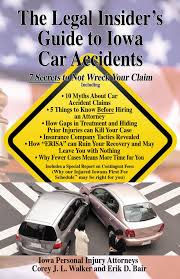 Iowa Car Accident Lawyer| Helping Car And Truck Crash Victims Top Reasons For Semitruck Accidents Truck Accident Auto Injury Trial Attorney Cherry Hill Lawyers South Jersey Personal Lawyer Truck Accidents Personal Injury Lawyer Discusses Multimillion Dollar Award Filing An Ohio Lawsuit Toledo St Louis Va Car Driver Slams Into Norfolk Fire Shimek Law Cases We Handle The Utah Advocates Undefeated Houston 18 Wheeler