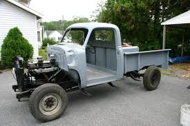 Truck » 1954 Chevy Truck Restoration - Old Chevy Photos Collection ... 1954 Chevy 3600 Pickup Truck Fully Restored Restoration Old Photos Collection 1954chevytruck Maintenancerestoration Of Oldvintage Vehicles Speedway Motors Bolttogether 4754 Frame Rod Authority Chevrolet Long Bed Pickup80992 1951 Cool Guys Pinterest One A Kind Eye Catching Chevrolet Star Cars Agency Amazing Other Pickups 5 Window Chevy Truck Metalworks Classics Auto Speed Shop Fusion Luxury For Sale On Autotrader