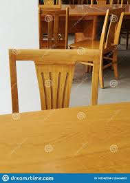 Color Composition,Table And Chair Stock Photo - Image Of ...