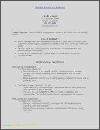 Resume Sample Customer Service Hospitality Industry Inspiring Photos ... Production Supervisor Resume Examples 95 Food Manufacturing Samples Video Sample Awesome Cover Letter And Velvet Jobs 25 Free Template Styles Rumes Templates Visualcv Inspirational Example New 281413 10 Beautiful Inbound Call Center Unique Gallery