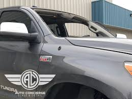 AutoConcierge Glass & Detail – Mobile Car Detail And Auto Glass ... 14 F150 Windshield Replacement Youtube Semi Truck 2083764455 Termountain Elite Auto Glass Repair Janesville Madison 731987 Chevy Gmc Seal Rubber Install Top Five Questions To Ask A Company Glasscom Fast Mobile Car In Daytona Beach Before And After Pics A Clear View Get Up 300 Cash Back Now 19 Best Charlotte Companies Expertise How To Replace Wiper Motor Pickup Suburban Prices Local Quotes