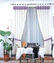 rideaux originaux pour chambre rideau pour chambre 2 piaces lot 3d voile rideaux plage imprimac